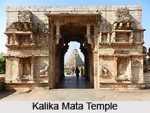 Travel Information on Chittorgarh, Rajasthan