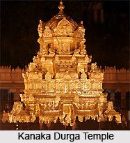 Vijayawada ,  Andhra Pradesh