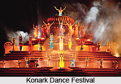 Culture of Rayagada