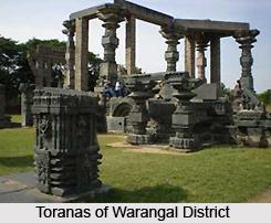 Warangal District, Telangana