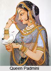 History of Chittorgarh, Rajasthan
