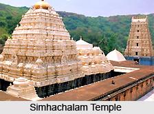 Vishakhapatnam ,  Andhra Pradesh