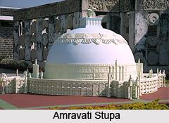 Amaravati, Andhra Pradesh