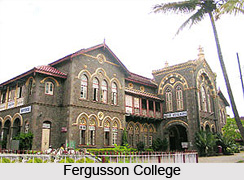 Colleges in Pune , Maharashtra