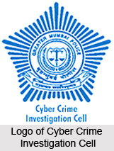 Cyber Crime Investigation Cell