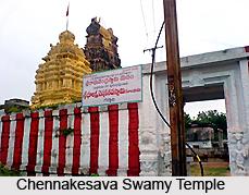 Gadwal, Mahabubnagar, Andhra Pradesh