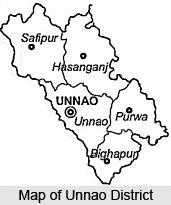 Ganj Muradabad, Unnao, Uttar Pradesh