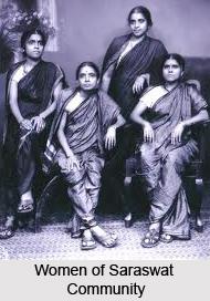 H H  Shankarashram- I Swamiji, Indian Saint
