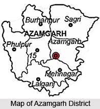 Ibrahimpur, Azamgarh, Uttar Pradesh
