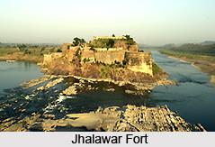 Jhalawar , Rajasthan
