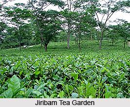 Jiribam, East Imphal, Manipur