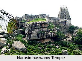 Mandya District, Karnataka