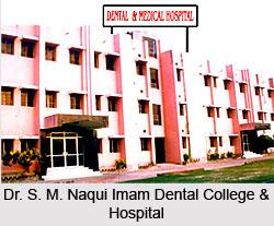 Medical colleges of Bihar