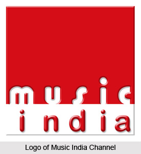 Music India, Indian Music Channel