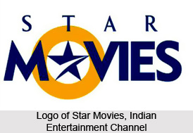 Star Movies, Indian Entertainment Channel