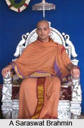 Swami Parijnanashram, Indian Saint
