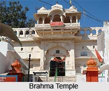 Travel Information on Pushkar,Rajasthan