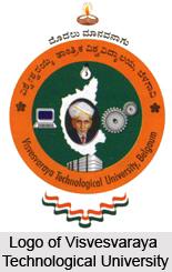 Visvesvaraya Technological University , Belgaum ,Karnataka