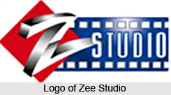 Zee Studio, Indian Entertainment Channel
