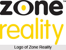 Zone Reality, Indian Entertainment channel