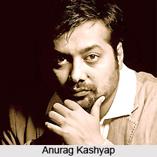 Anurag Kashyap, Bollywood Director