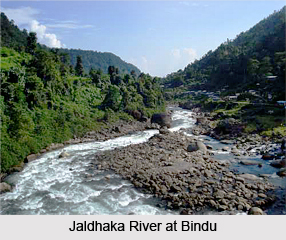 Bindu, Darjeeling District, West Bengal