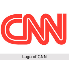 CNN, Indian News Channel