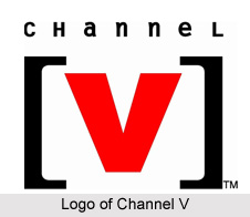 Channel V, Indian Entertainment Channels