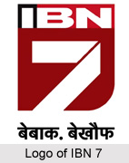 IBN 7, Indian News Channel