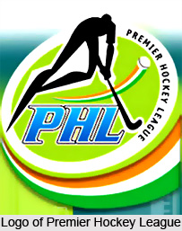 Premier Hockey League