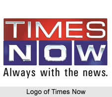 Times Now, Indian News Channel