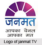 Janmat TV