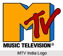 Indian Music Channels