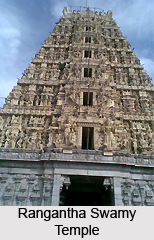 Nellor, Andhra Pradesh