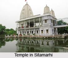 Tirhut, Bihar