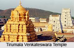 Tirupati , Andhra Pradesh