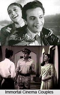Uttam Kumar, Indian Movie Actor