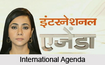 NDTV India, Indian News Channel