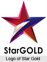 STAR-TV, Indian Private Channels