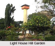 Tourism in Mangalore