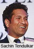 Arjuna Awardees in Cricket