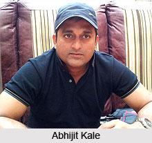 Abhijit Kale, Maharashtra Cricket Player