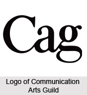Cag Shield