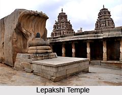 Hindupur, Anantapur, Andhra Pradesh