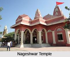 Naganath, Gujarat
