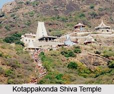 Narasaraopet, Andhra Pradesh
