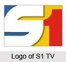 S1 TV