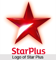 STAR Plus, Indian Entertainment Channel