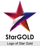 Star Gold, Indian Entertainment Channel