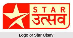 Star Utsav, Indian Television